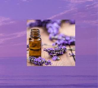 KM Essential Oils Tim Kim Pike